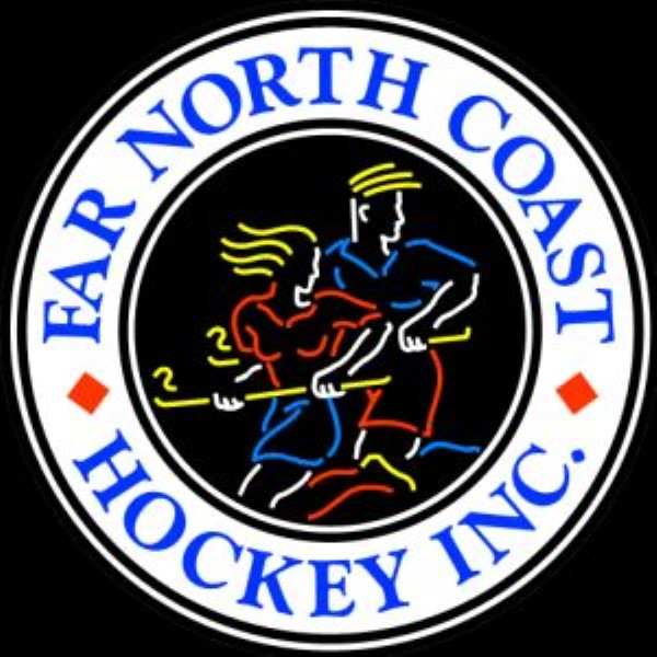 Men's Hockey Championships coming to the Northern Rivers