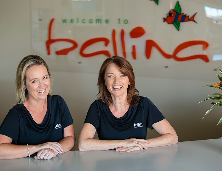 How the Ballina Tourism Team can help your business