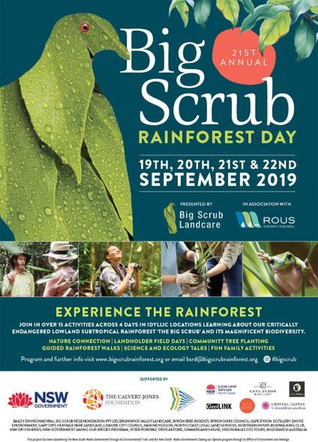 20190821090534_Big_Scrub_Rainforest_Day_2019_poster_sml.jpg