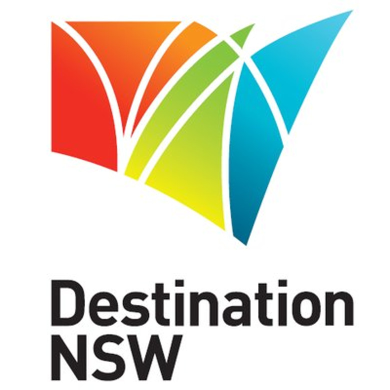 Destination NSW Webinar