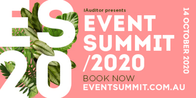 Event Summit 2020