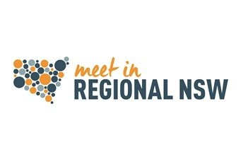 Meet in Regional NSW