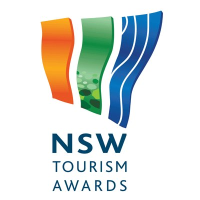 NSW Tourism Awards 2018