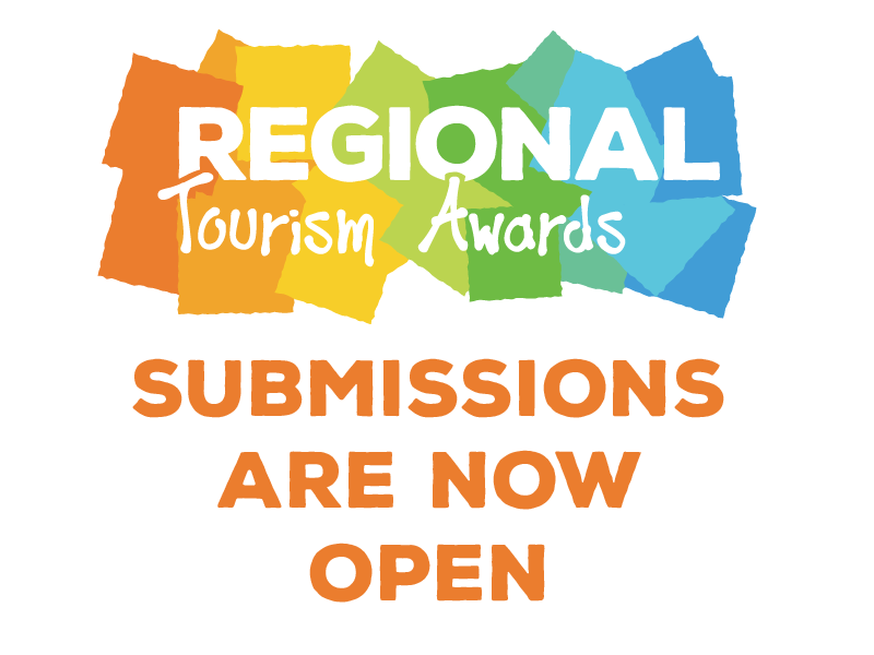 Regional Tourism Awards