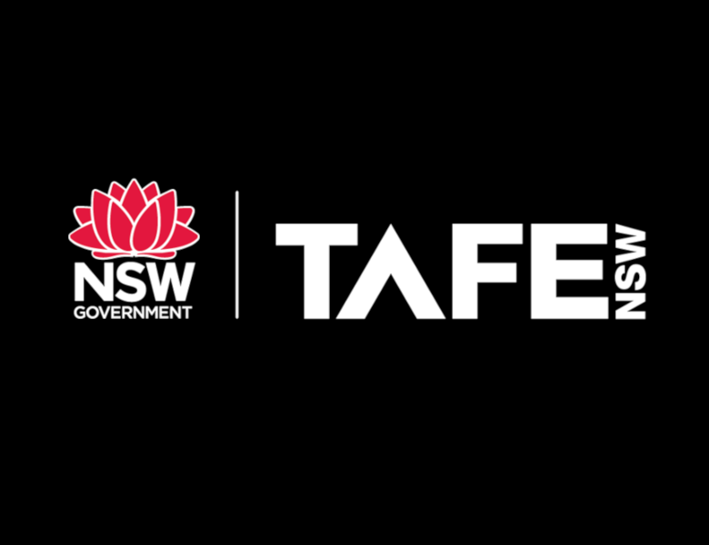 TAFE NSW fee-free short courses