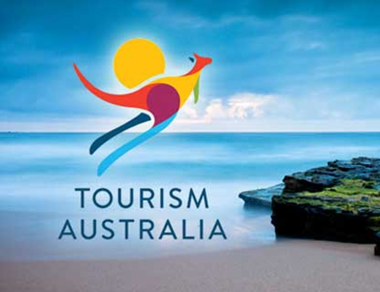 Tourism Australia backing regional areas