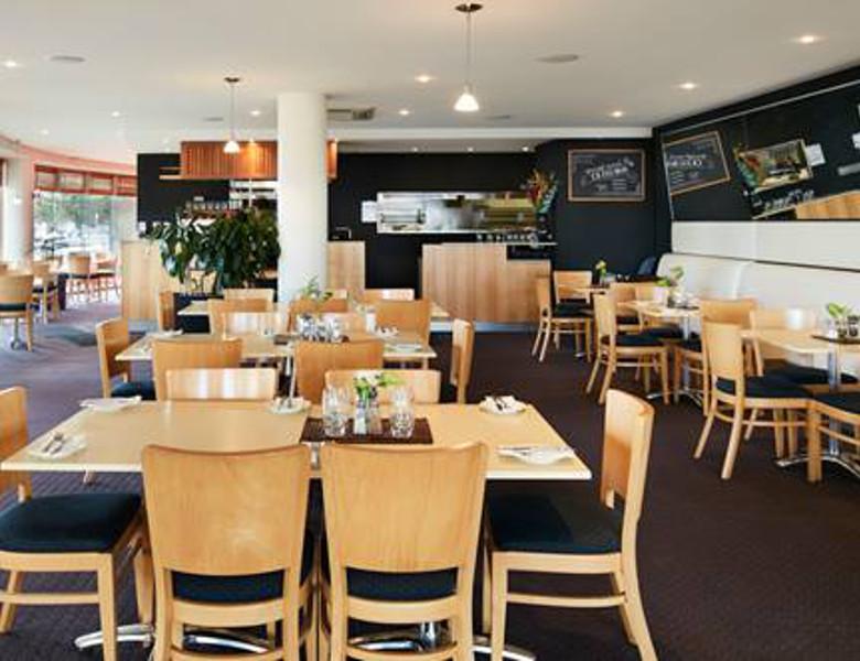 Ballina Steakhouse Bar & Grill