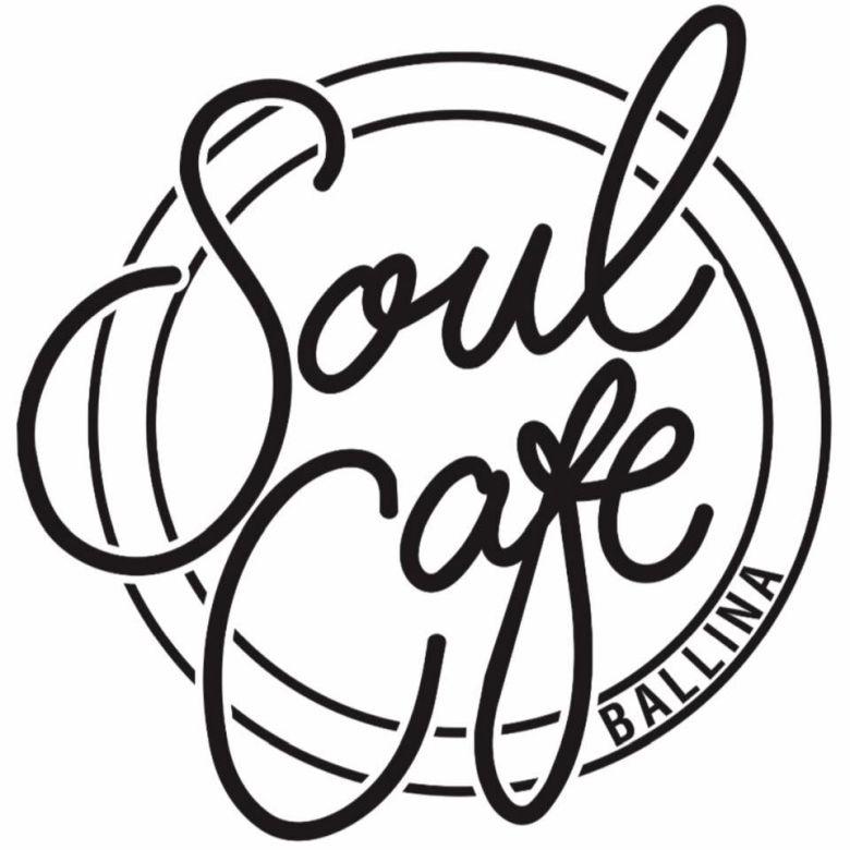 Soul Cafe Ballina