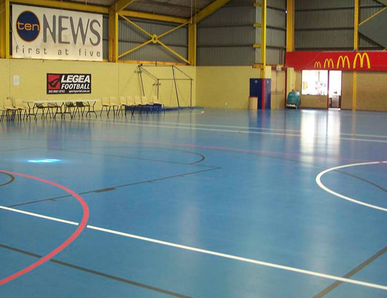 Alstonville Leisure & Entertainment Centre