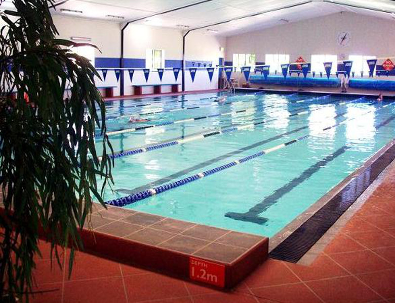 Lennox Head Aquatic Centre