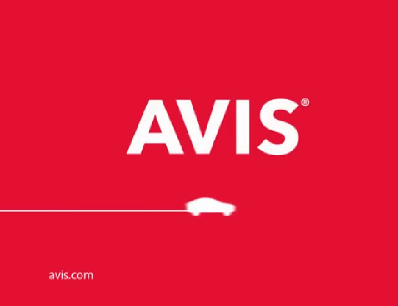 Avis (Northern Rivers)