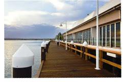 River Cafe Ballina RSL