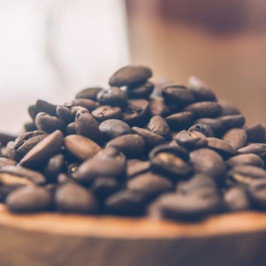 Zoom Coffee Roasters