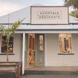 Newrybar Merchants