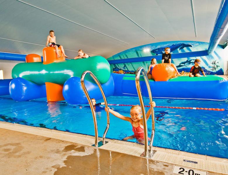Goonellabah Sports and Aquatic Centre
