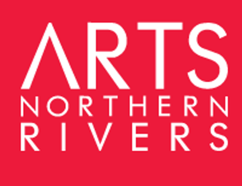 Arts Northern Rivers