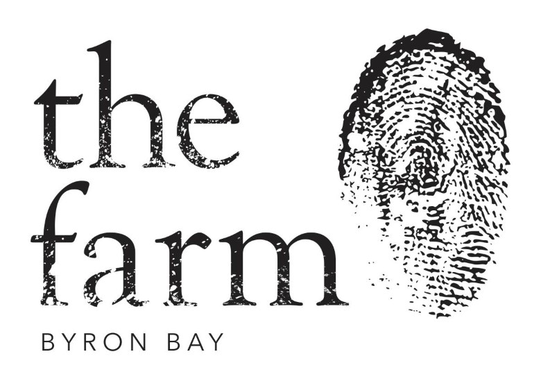 The Farm at Byron Bay