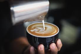 Cafe Horizon