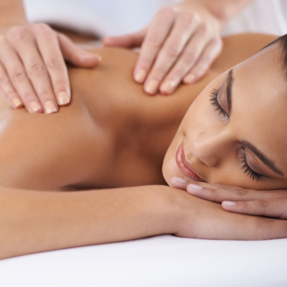 Ballina & Bangalow Remedial Massage