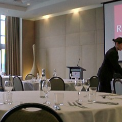 Ramada Conference and Events