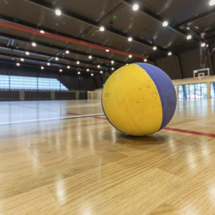 Ballina Indoor Sports Centre and Meeting Rooms