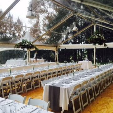 Byron Bay Wedding & Party Hire